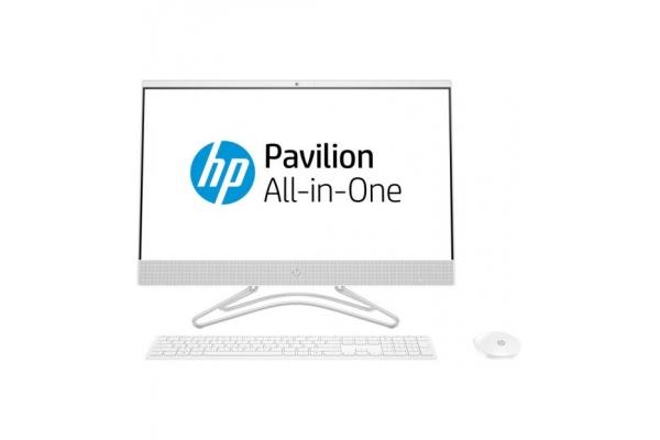 AIO HP PAVILION 24-XA0900NS 23.8