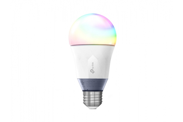 BOMBILLA INTELIGENTE TP-LINK LED SMART 60W 2700-9000K COLORES
