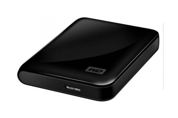 HD EXTERNO 1TB WESTERN DIGITAL ELEMENTS USB 3.0 WDBUZG0010BBK-EESN