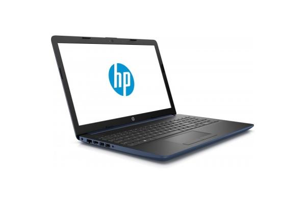PORTATIL HP 15-DA0137NS 15.6