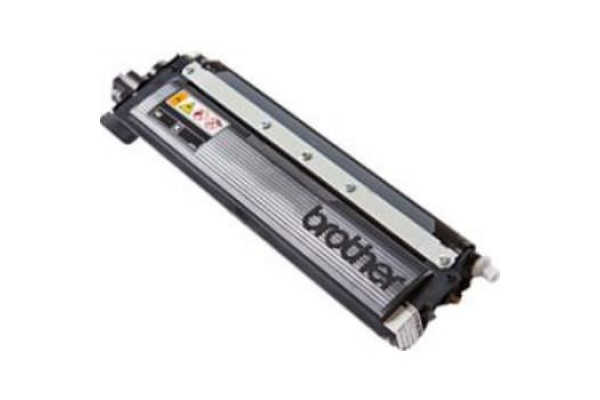 TONER BROTHER TN230BK MFC9120-9320-HL3XXX NEGRO 2200 PAG