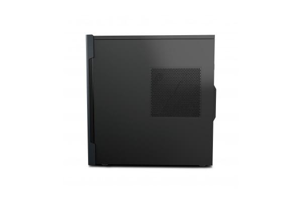 PC MEDION M80 PCC891 I7-8700 8GB 1TB FREEDOS