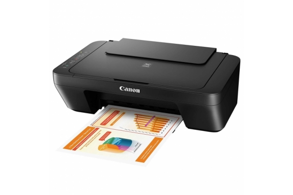 IMPRESORA CANON MG2550S MULTIFUNCION COLOR