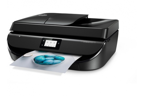 IMPRESORA HP OFFICEJET MFP 5230