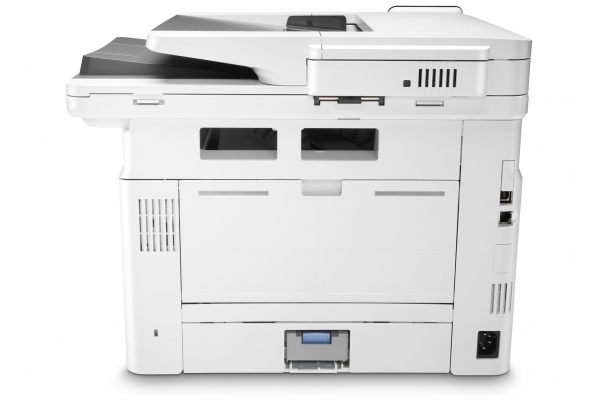 IMPRESORA HP LASERJET PRO M428FDN