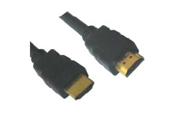 CABLE HDMI V1.3 A M-A M 1.8 M NANOCABLE 10.15.0302