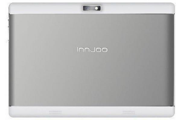 TABLET INNJOO F103 10.1