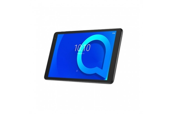 TABLET ALCATEL 1T-10 10.1