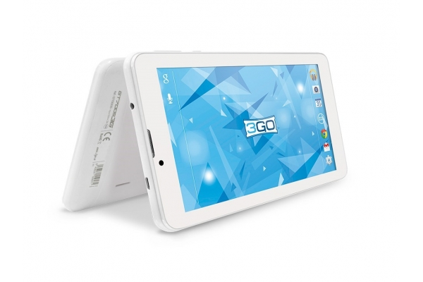 TABLET 3GO GT7005 7