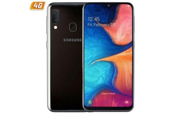 SMARTPHONE SAMSUNG GALAXY A20E 5,8