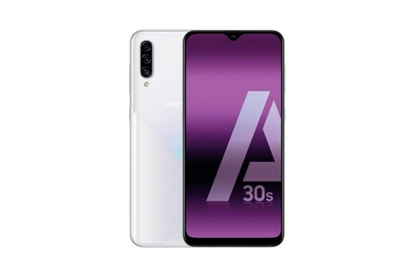 SMARTPHONE SAMSUNG GALAXY A30S DS A307 6.4