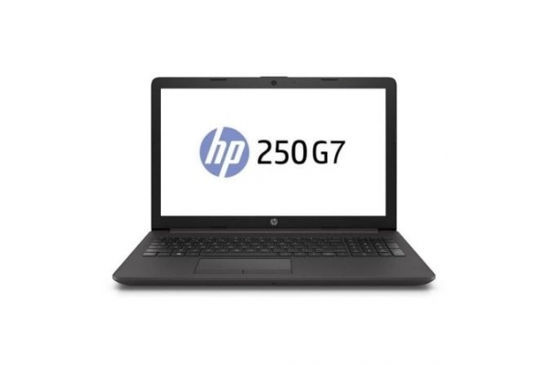 PORTATIL HP 250 G7 6BP28EA 15.6