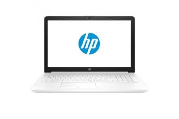 PORTATIL HP 15-DA0747NS 15.6