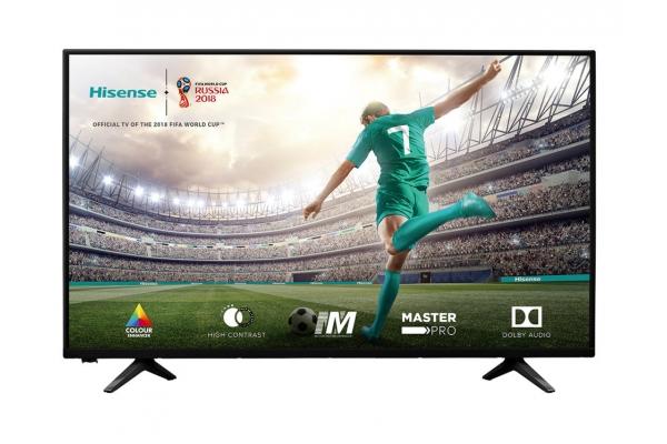 TV 39