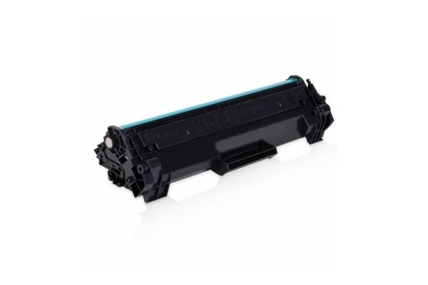TONER REM COMP HP CF244A XL BLACK