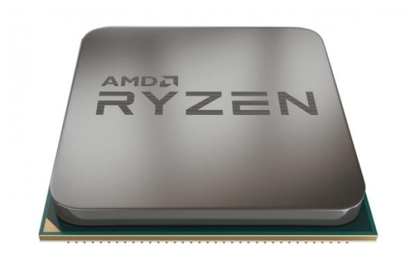 MICROPROCESADOR AMD RYZEN 9 3900X