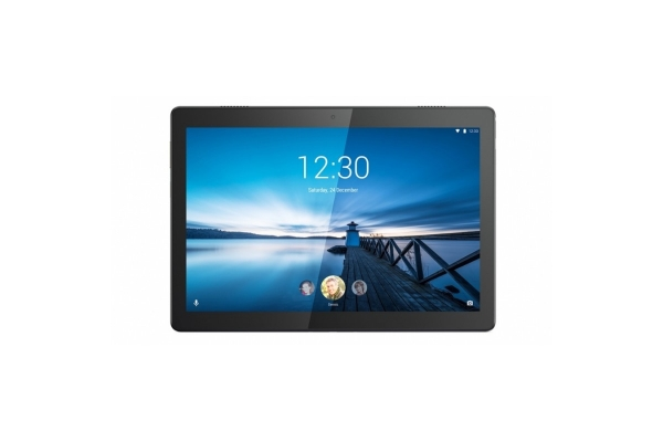 TABLET PC LENOVO TB-X505L M10 10,1