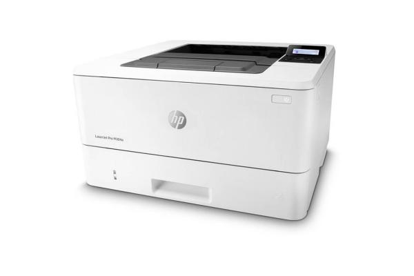 IMPRESORA HP STAMPANTE LASERJET PRO M304A
