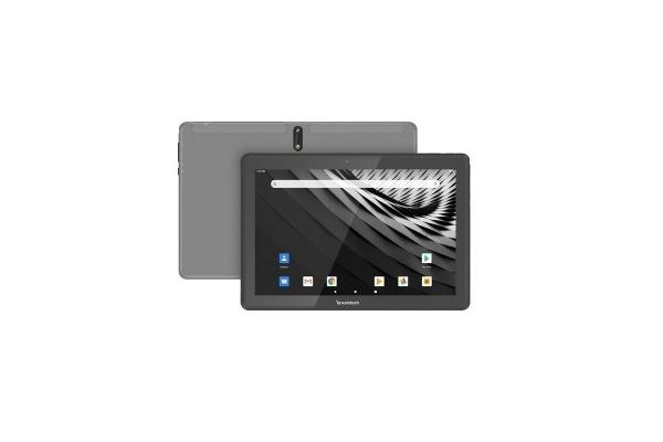TABLET PC SUNSTECH TAB1090SL 10,1