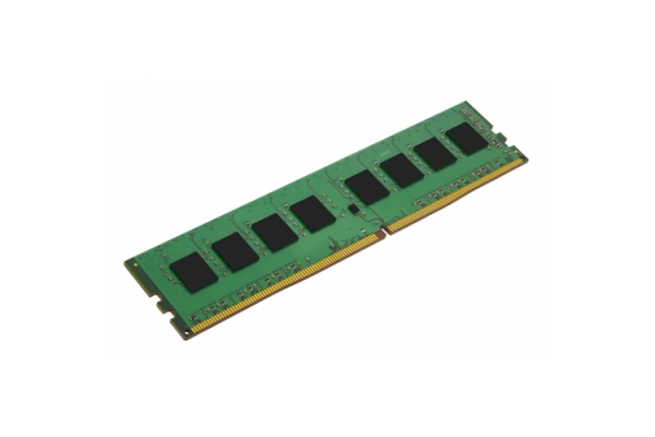 MEMORIA 16GB DDR4 2666 KINGSTON KVR26N19D8 16