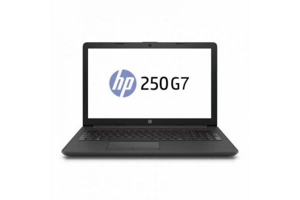 PORTATIL HP 250 G7 8AC42EA 15.6