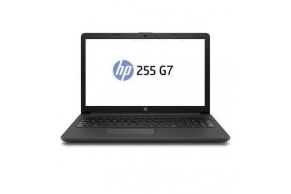 PORTATIL HP 255 G7 8MJ07EA 15.6
