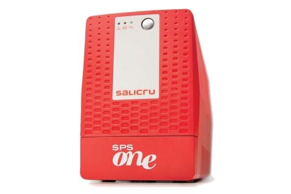 SAI SALICRU SPS ONE 1100VA V2