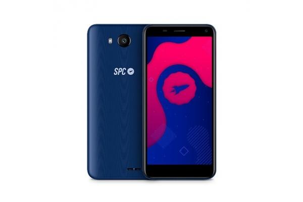 SMARTPHONE SPC SMART 5