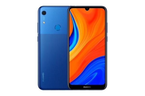 SMARTPHONE HUAWEI Y6S 2019 6.09
