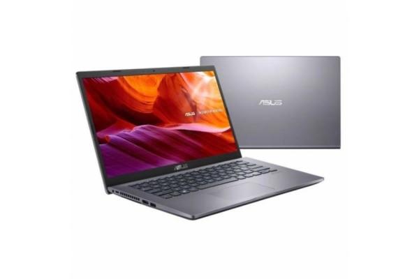 PORTATIL ASUS X509MA-BR138 15,6 CEL N4000 4GB 256SSD 15.6 ENDLESS