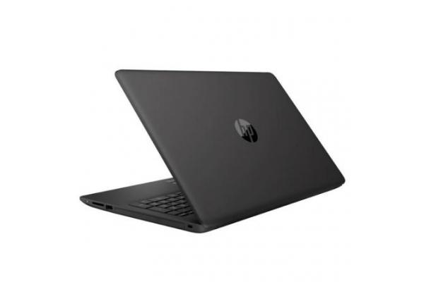 PORTATIL HP 250 G7 9HQ54EA 15,6 INTEL 4417U 2.3GHZ 8GB 256GB FREEDOS