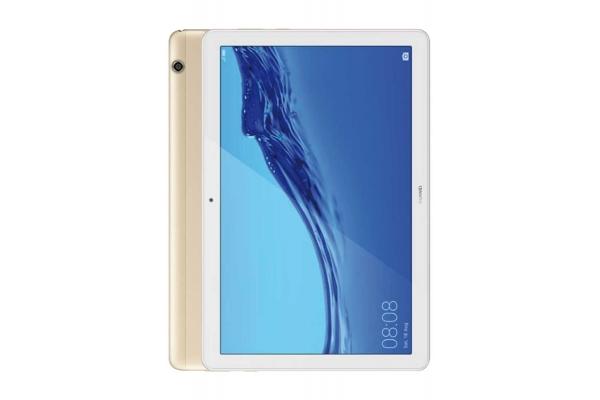TABLET HUAWEI MEDIAPAD T5 10 3G 32GB GOLD