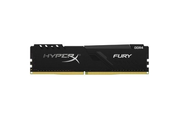 MEMORIA 16GB DDR4 3200 KINGSTON HYPERX FURY HX432C16FB3 16