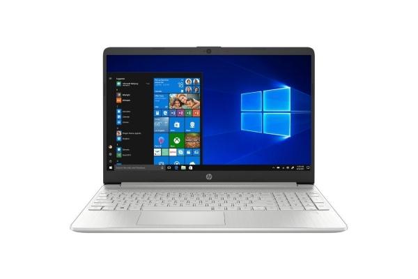 PORTATIL HP 15S-FQ1135NS 15,6 I3-1005G1 1.2GHZ 8GB SSD256GB W10H
