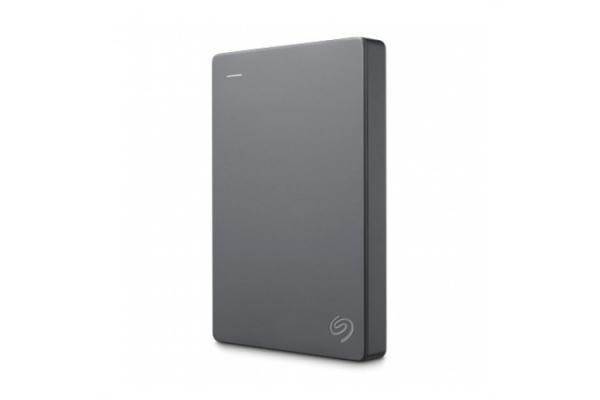 HD EXTERNO 4TB SEAGATE BASIC STJL4000400 NEGRO GARANTIA FAB
