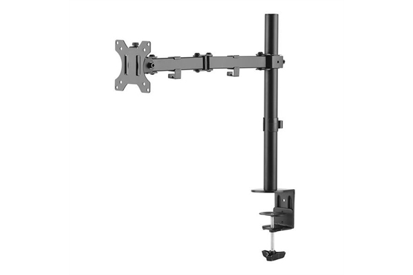 SOPORTE MESA 1 x MONITOR TV 13