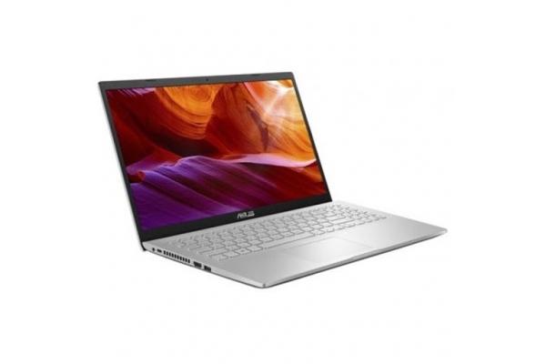 PORTATIL ASUS X509JA-BR206 15,6 I5 1035 G1 8GB SSD512 FREEDOS