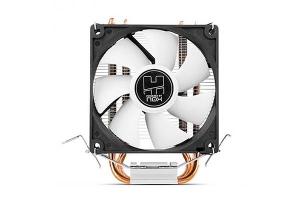 DISIPADOR CPU NOX HUMMER H-190
