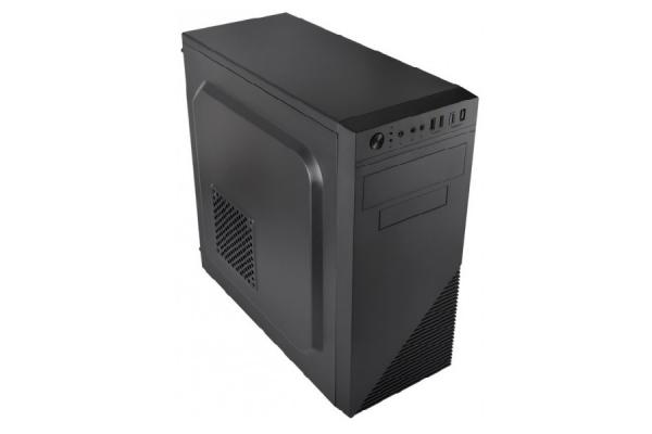 TORRE MATX L-LINK ATRIA USB 3.0 FUENTE 500W