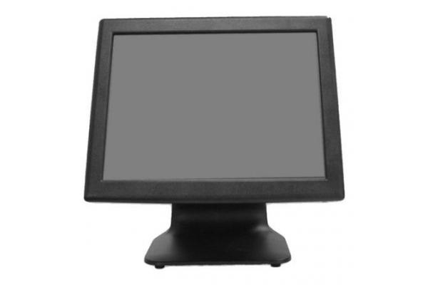 TPV TACTIL KT-800 LED 15
