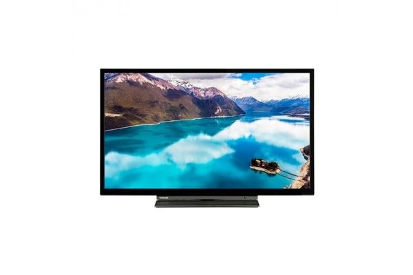 TELEVISION TOSHIBA 32LL3A63DG LED 32 SMART