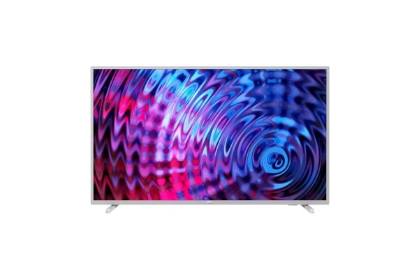 TV PHILIPS 32PFS5823 32
