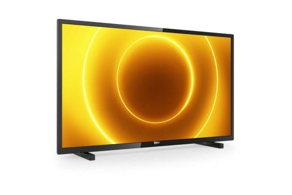 TV PHILIPS 32PHS5505 32