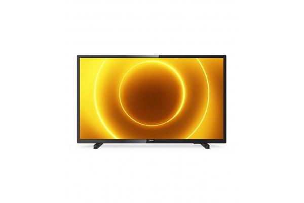 TV PHILIPS 43PFS5525 43