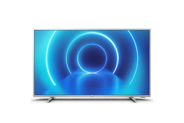 TV PHILIPS 58PUS7555 58