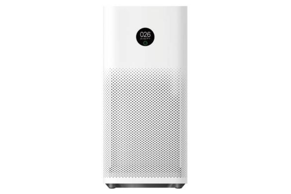 PURIFICADOR AIRE Xiaomi Mi AIR PURIFIER 3H