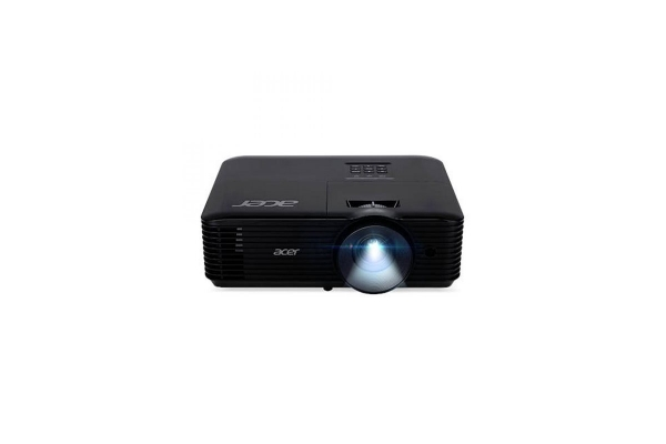 PROYECTOR ACER BASIC X128HP NEGRO