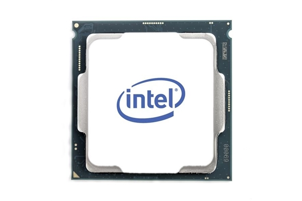 MICROPROCESADOR INTEL 10 GEN LGA1200 DUAL CORE G6400 4.0GHZ
