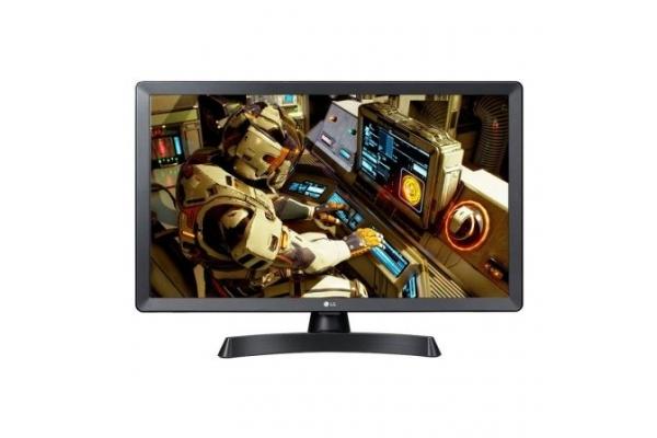 TV LG 28TL510V-PZ 28
