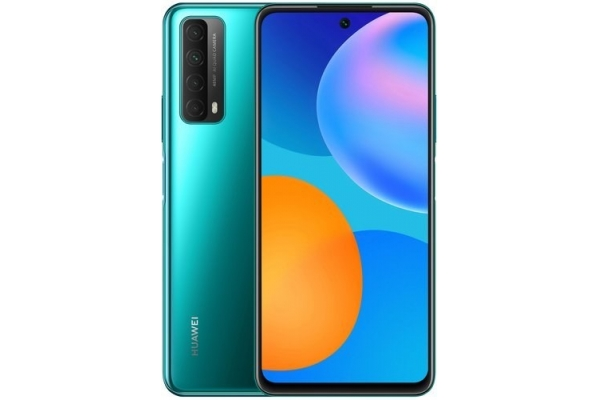 SMARTPHONE HUAWEI P SMART 2021 4G 6,67